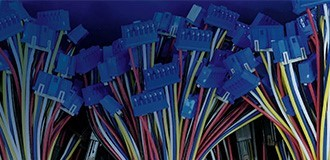 wire harness best practices ebook
